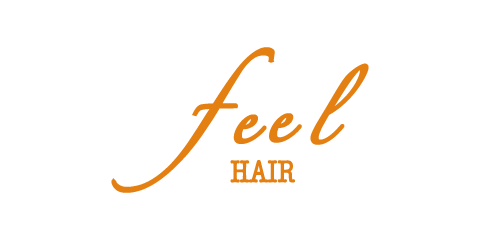 feel HAIR
