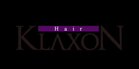 Hair KLAXON
