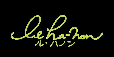 ル・ハノン