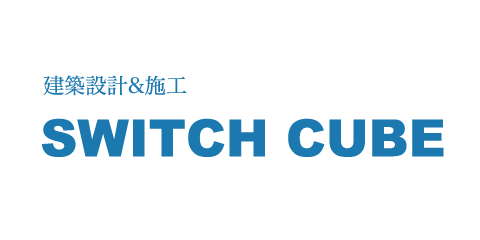 SWITCH CUBE