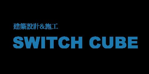 SWITCH CUBE