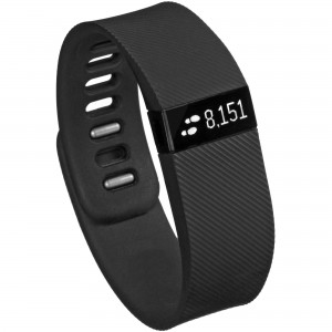 fitbit_fb404bkl_large_charge_sleep_activity_tracker_1105928